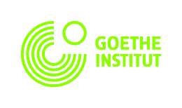 Гете Институт